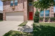 1729 Sierra Meadow Lane Justin TX, 76247