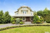 106 S Bay Ave Brightwaters NY, 11718