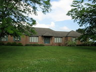4130 Bouman Road Willard OH, 44890
