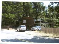 9046 Shelter Cove Road Whitethorn CA, 95589