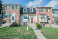 3022 Mozart Drive Silver Spring MD, 20904