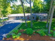 2350 Melody Hill Road Excelsior MN, 55331
