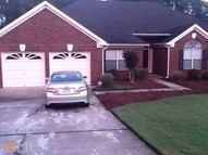 338 Waterfront Dr Mcdonough GA, 30253
