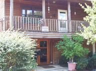 1345 Lakeview Dr Tow TX, 78672