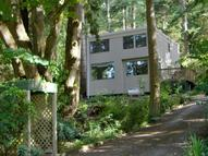 1109 Maple Place Coupeville WA, 98239