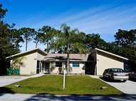 9522 Ace Rd Englewood FL, 34224