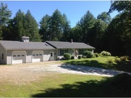 138 High St Alstead NH, 03602