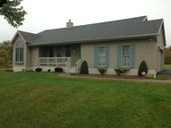 370 Center Road Pennellville NY, 13132