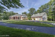 7040 Decoy Drive Owings MD, 20736