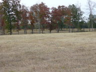 Lot 49 Fox Hollow Beech Island SC, 29842