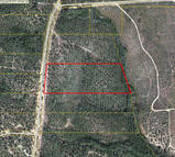 Lot D-3 Walton Plantation Paxton FL, 32538