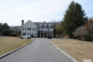 111 Goose Hill Rd Cold Spring Harbor NY, 11724
