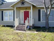 51 Berry Street Coldspring TX, 77331