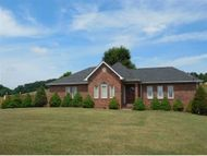 500 Elmer Walker Road Jonesborough TN, 37659