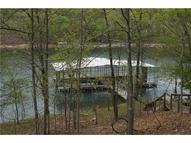Tract 6 Coose Hollow Ln Rogers AR, 72756