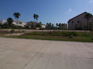Lot-5 Bay Harbor Cove South Padre Island TX, 78597