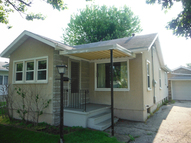 313 S. Brush Ave. Ladd IL, 61329