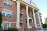 102 Gwen Drive F Forest Hill MD, 21050