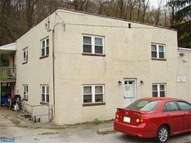 1186 Downingtown Pike #Apt 2 West Chester PA, 19380