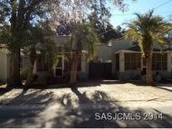 17 Atlantic Ave Saint Augustine FL, 32084