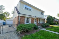 11624 South Joalyce Drive Alsip IL, 60803