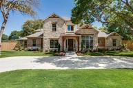 4907 Willow Lane Dallas TX, 75244
