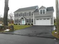 6 Oxford Road Southport CT, 06890