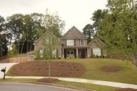 160 Pineridge Way Roswell GA, 30075
