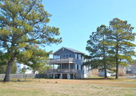 5061 Bay Colony Ln Chincoteague VA, 23336