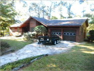 224 Gable Dr Dudley NC, 28333