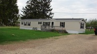 2430 Hwy 18 Dodgeville WI, 53533