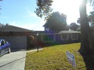 117 S Twin Lakes Road Cocoa FL, 32926