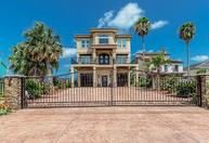 1718 Todville Rd Seabrook TX, 77586