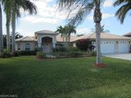 28472 Del Lago Way Bonita Springs FL, 34135