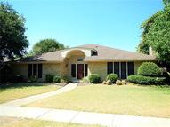 1115 Kenshire Lane Richardson TX, 75081