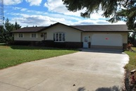 2501 Hill Rd Rd Blanchardville WI, 53516