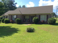 1226 Tennessee St. Oxford MS, 38655