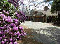 1 Tulip Tree Lane Norwalk CT, 06851