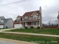 127 Westbourne Ct Radcliff KY, 40160