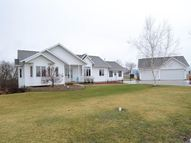1885 Connors Rd Marshall WI, 53559