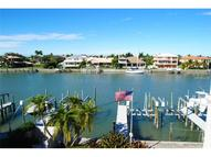 722 Pinellas Bayway S 106 Tierra Verde FL, 33715