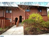1705 Worthington Dr Exton PA, 19341