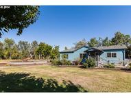 33581 E River Dr Creswell OR, 97426