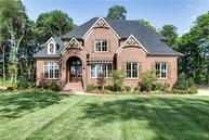 1808 Morgan Farms Way, Lot 27 Brentwood TN, 37027