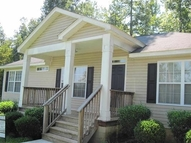 111 Hickory Trail Westminster SC, 29693