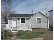 42 Cedar Ave Akron CO, 80720