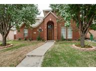 1606 Oak Brook Lane Allen TX, 75002