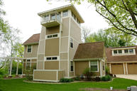 5550 Cedar Beach South Belgium WI, 53004