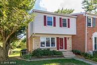 5410 Midship Court Burke VA, 22015