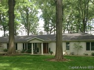 26 W Fairview Ln Springfield IL, 62711